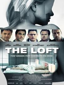 the_loft_2014_poster03.jpg