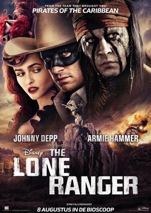 the lone ranger,johnny depp,jerry bruckheimer,Armie Hammer,hans zimmer,john carter,Gore Verbinski,Ted Elliott,Penny Rose,Craig Wood,box-office