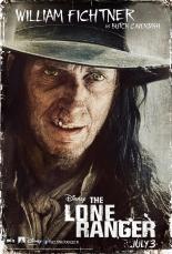 the lone ranger,jerry bruckheimer,gore verbinski,pirates of the caribbean,johnny depp,armie hammer,ted elliott,terry rossio,justin haythe,snitch,revolutionary road,helena bonham carter,william fichtner,tom wilkinson,barry pepper,ruth wilson,western,cowboys and aliens,disney,bojan bazelli,rango