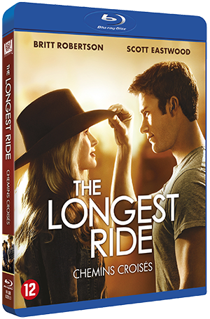the_longest_ride_2015_blu-ray_cover.jpg