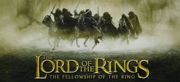 the_lord_of_the_rings_the_fellowship_of_the_ring_concert.jpg