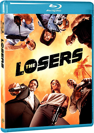 the_losers.jpg