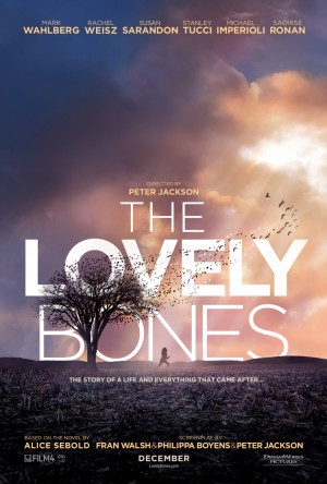 the_lovely_bones_poster2.jpg