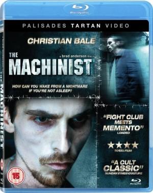 review,the machinist,filmbespreking,christian bale,jennifer jason leigh,aitana sanchez-gijon,john sharian,michael ironside,brad anderson