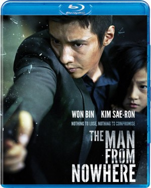 The Man from Nowhere,Bin Won,Jeong-Beom Lee,A Bittersweet Life,oldboy,3 iron,Nowbody Knows