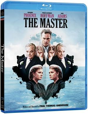 the_master_2012_blu-ray.jpg