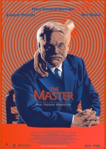 the_master_poster_laurent_durieux.jpg