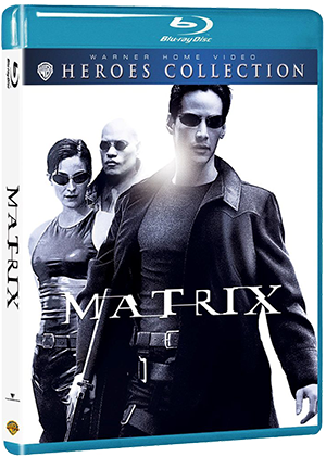 the_matrix_1999_blu-ray.jpg