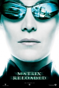 the_matrix_reloaded_2003_poster01.jpg