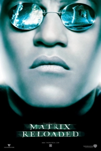 the_matrix_reloaded_2003_poster03.jpg