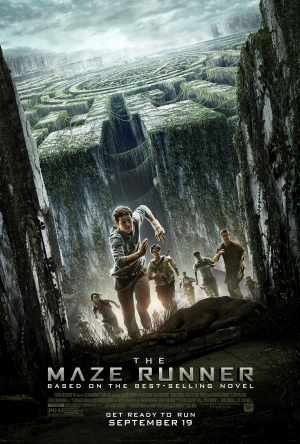 the_maze_runner_2014_poster02.jpg