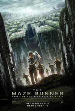 the_maze_runner_2014_poster02.jpg