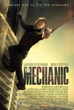 the_mechanic_poster.jpg