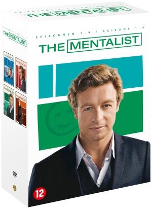 the mentalist,Simon Baker,Robin Tunney,Tim Kang,Owain Yeoman,Amanda Righetti,cbs,Bruno Heller,psych