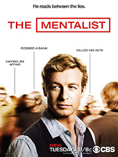 the_mentalist_poster_01_top_tv-series.jpg
