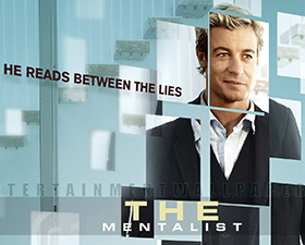 the_mentalist_poster_03_top_tv-series.jpg