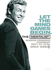 the_mentalist_poster_02_top_tv-series.jpg