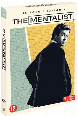 the_mentalist_season_6_dvd.jpg