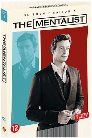 the_mentalist_season_7_dvd.jpg