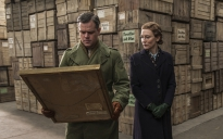 the_monuments_men_2014_pic05.jpg