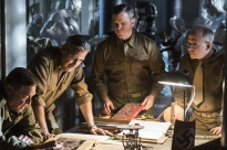 the_monuments_men_2014_pic06.jpg