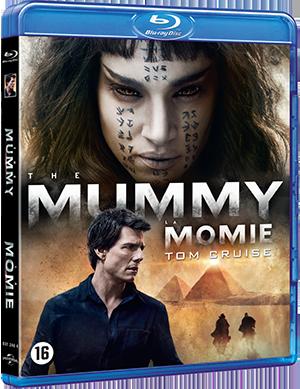the_mummy_2017_poster02.jpg