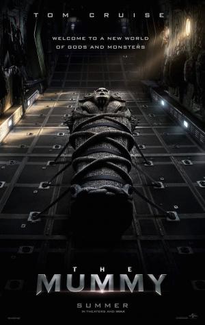the_mummy_2017_poster.jpg