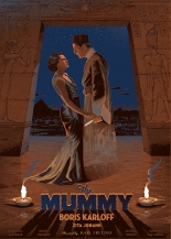 the_mummy_poster_laurent_durieux.jpg