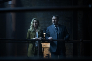 the_mummy_russell_crowe_annabelle_wallis.jpg