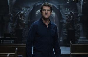 the_mummy_tom_cruise.jpg