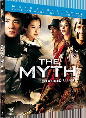the_myth_2005_poster.jpg