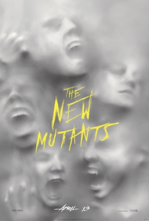 the_new_mutants_2019_poster.jpg