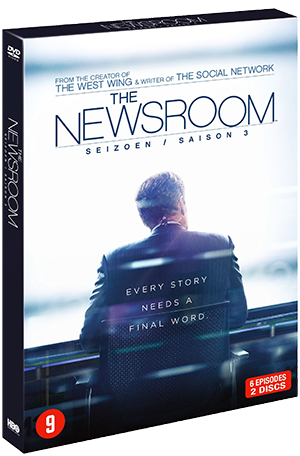 the_newsroom_season_3_dvd.jpg