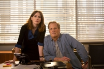 the_newsroom_season_3_dvd_pic01.jpg