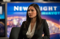 the_newsroom_season_3_dvd_pic02.jpg
