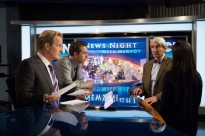 the_newsroom_season_3_dvd_pic03.jpg