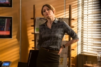 the_newsroom_season_3_dvd_pic04.jpg