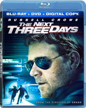the_next_three_days_2010_blu-ray.jpg