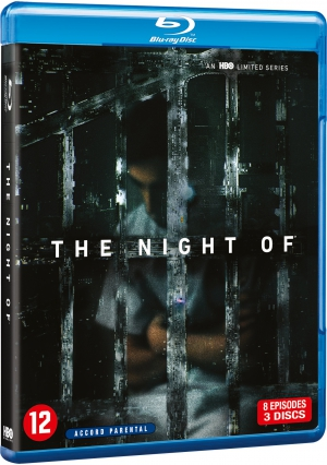 the_night_of_2016_season_1_blu-ray.jpg