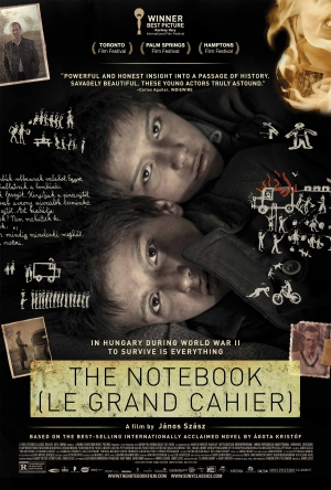 the_notebook_le_grand_cahier_2013_poster.jpg