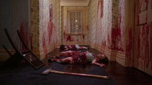 the_overlook_hotel_the_shining_prequel_pic02.jpg