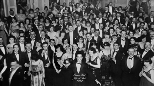 the_overlook_hotel_the_shining_prequel_pic03.jpg