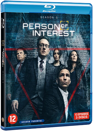 the_person_of_interest_season_5_blu-ray.jpg