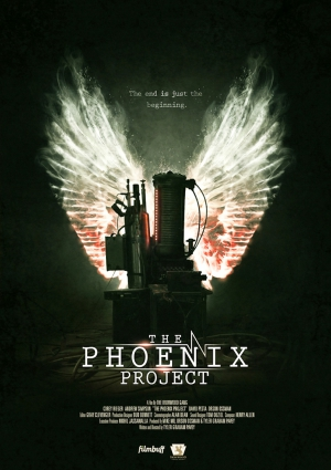 the_phoenix_project_2014_poster.jpg