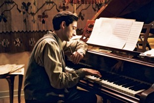 the_pianist01.jpg