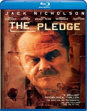 the_pledge_2001_blu-ray.jpg