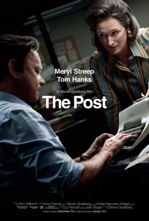 the_post_2017_poster001.jpg