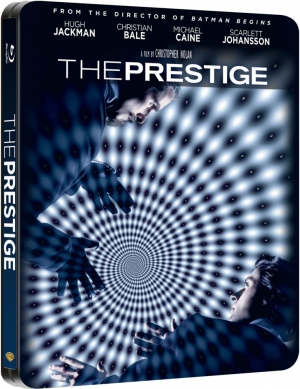 the_prestige_2006_blu-ray.jpg