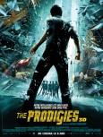 the prodigies,Antoine Charreyron,wedstrijd,kinepolis