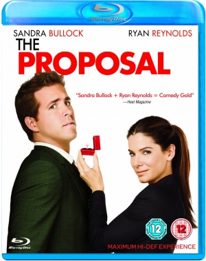 the_proposal_2009_blu-ray.jpg